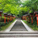 ヴィーガンシェフ「高嶋綾也」氏が京都へ移住した理由とは?